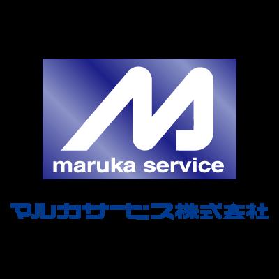 マルカサービス株式会社