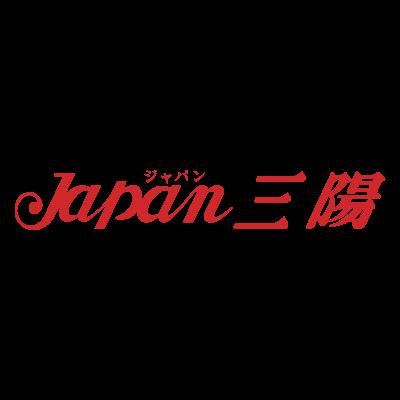 ジャパン三陽